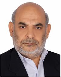 مهندس علی اصغر نادری