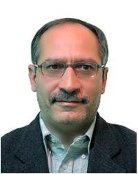 دکتر عبدالرحیم نوه ابراهیم